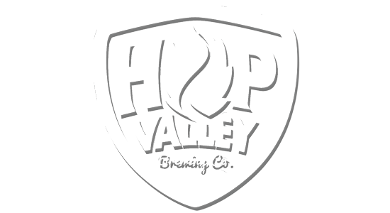 Hop Valley Brewing Company