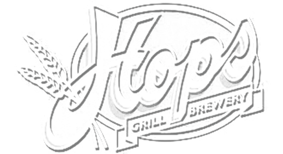 Hops Grillhouse and Brewery