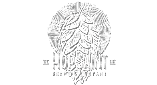 HopSaint Brewing Company | Just Wine