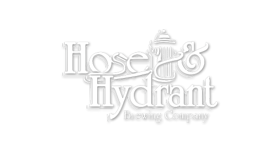 The Hose and Hydrant Brewpub