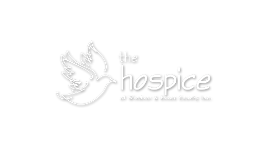 The Hospice of Windsor and Essex County Inc