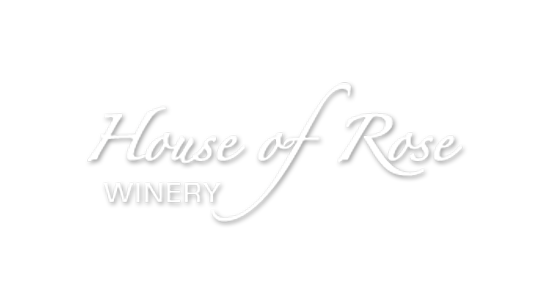 House of Rose | Just Wine