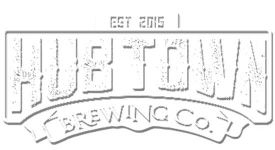Hub Town Brewing Co. | Just Wine