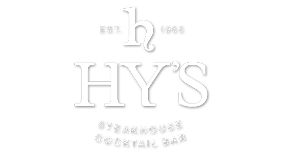 Hy's of Canada Ltd | Just Wine