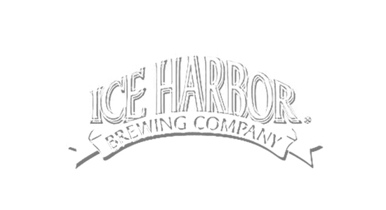 Ice Harbor Brewing Company | Just Wine