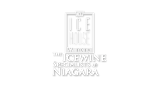 The Ice House Winery | Just Wine