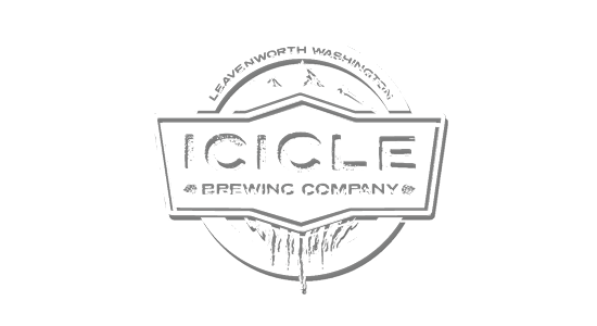 Icicle Brewing Company
