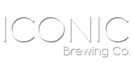 Iconic Brewing Company | Just Wine