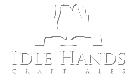 Idle Hands Craft Ales | Just Wine