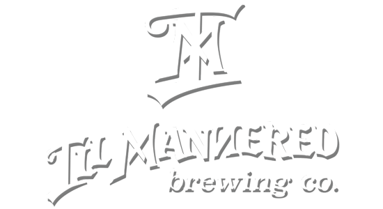 Ill Mannered Brewing Company