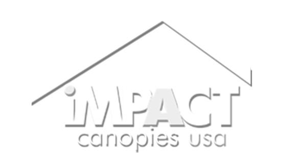 Impact Canopies Canada | Just Wine