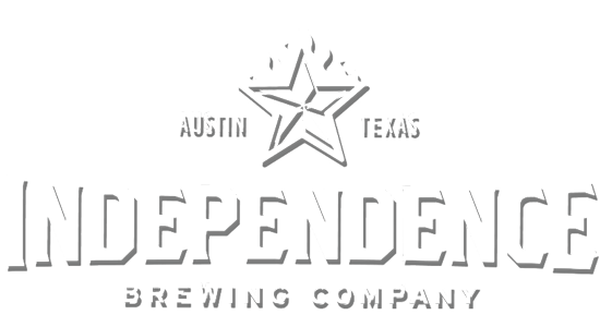 Independence Brewing Company | Just Wine