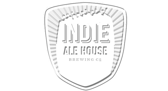 Indie Alehouse Brewing Company
