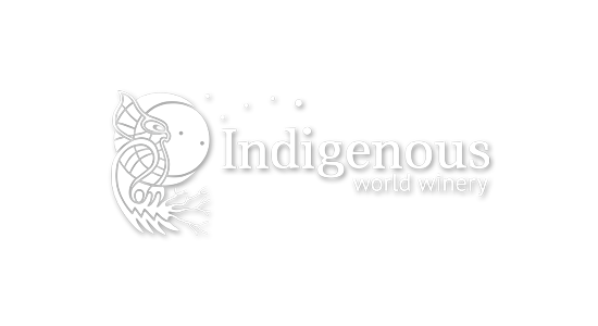 Indigenous World Winery