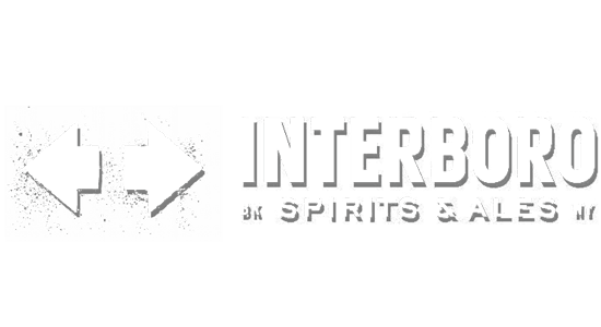 Interboro Spirits & Ales | Just Wine