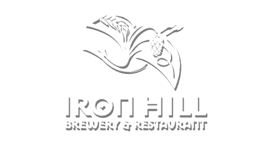 Iron Hill Brewery & Restaurant | Just Wine