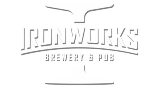 Ironworks Brewery & Pub | Just Wine