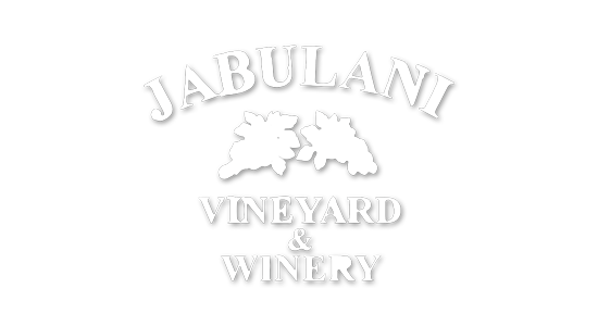 Jabulani Vineyard and Winery | Just Wine
