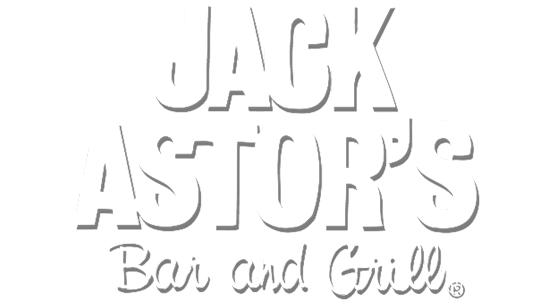 Jack Astor's Bar & Grill | Just Wine