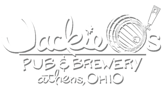 Jackie O's Pub & Brewery | Just Wine