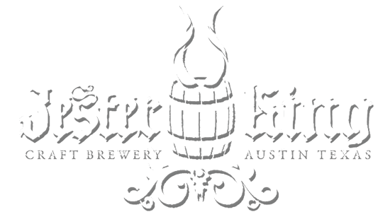 Jester King Brewery | Just Wine