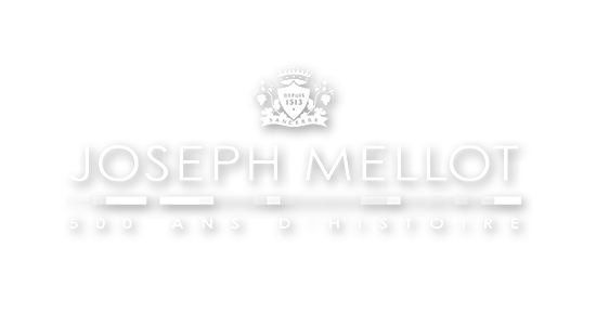 Joseph Mellot | Just Wine