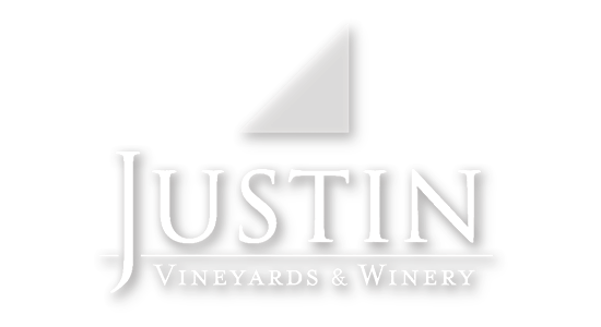 Justin Vineyards & Winery | Just Wine