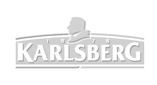 Karlsberg Brewing Co. (was Karlsbrau)
