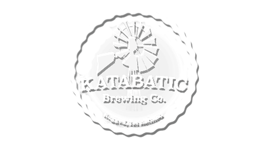 Katabatic Brewing Company | Just Wine