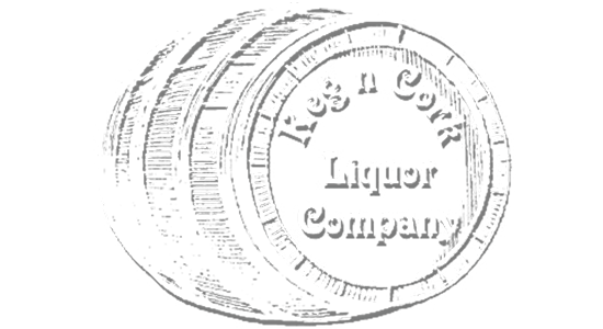 Keg n Cork Liquor Company | Just Wine
