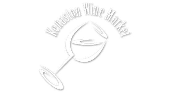 Kenaston Wine Market