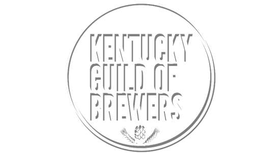 Kentucky Guild of Brewers | Just Wine