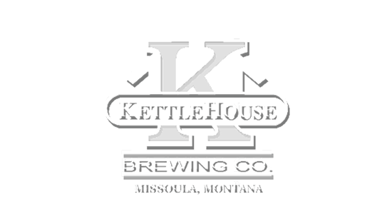 KettleHouse Brewing Company | Just Wine