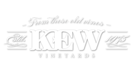 Kew Vineyards Estate Winery | Just Wine