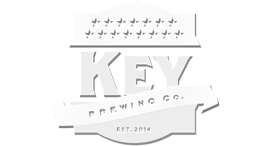 Key Brewing Co. | Just Wine