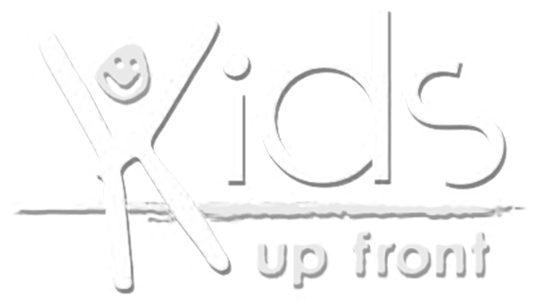 Kids Up Front | Just Wine