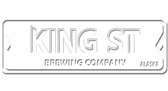 King Street Brewing Company | Just Wine