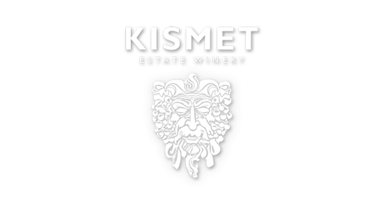 Kismet Estate Winery | Just Wine