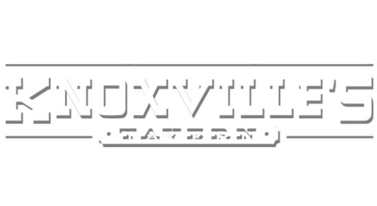 Knoxville's Tavern | Just Wine