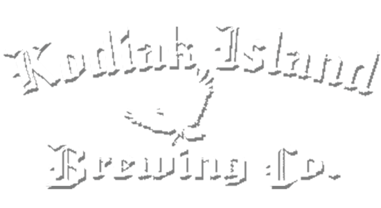 Kodiak Island Brewing Company | Just Wine