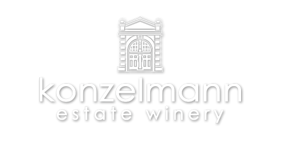 Konzelmann Estate Winery | Just Wine