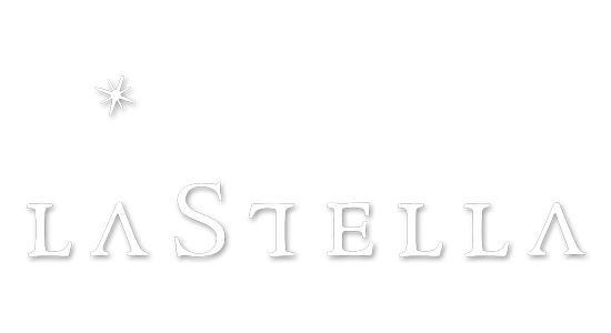 La Stella | Just Wine