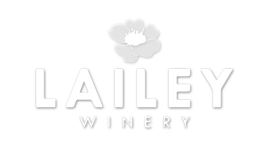 Lailey Winery | Just Wine