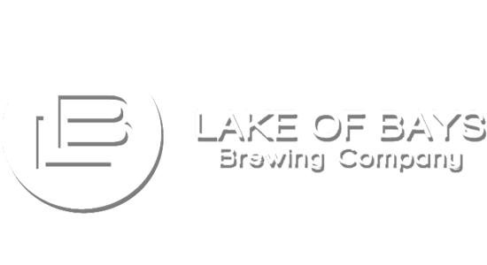Lake Of Bays Brewing Company | Just Wine