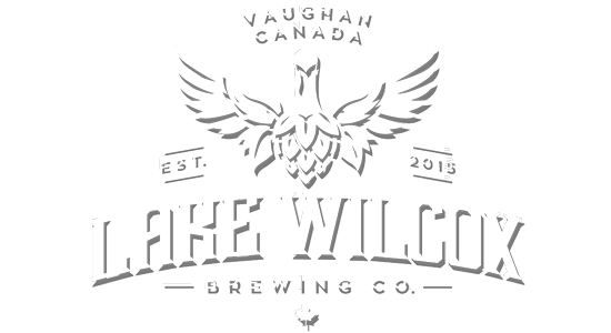 Lake Wilcox Brewing Company | Just Wine