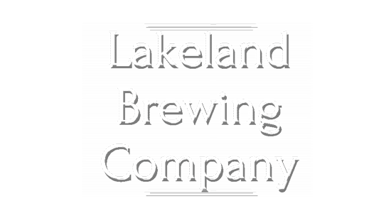 Lakeland Brewing Company | Just Wine