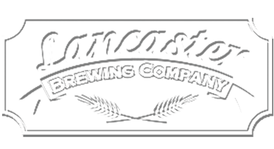 Lancaster Brewing Company | Just Wine