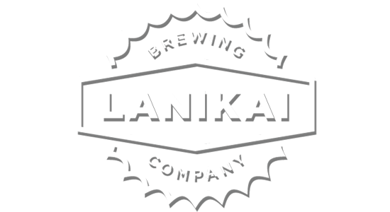Lanikai Brewing Company | Just Wine