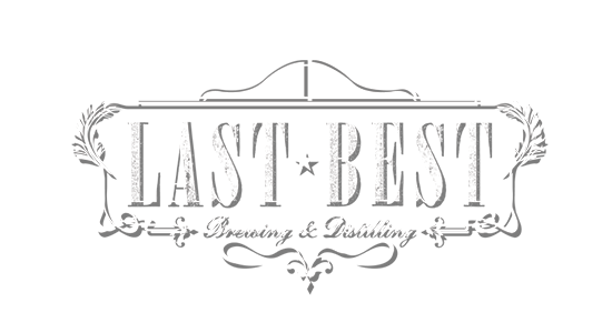 Last Best Brewing and Distilling | Just Wine