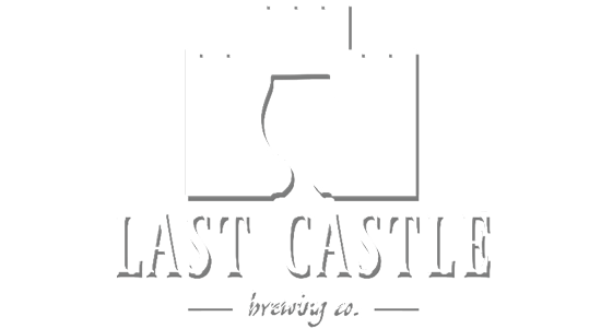 Last Castle Brewing Co. | Just Wine